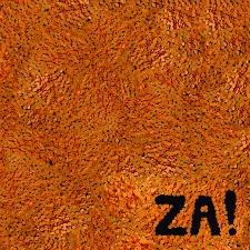 Za-WANANANAI