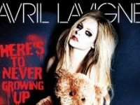 avril-lavigne-heres-