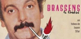 brassens_libertad