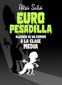 euro-pesadilla