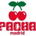 logo-pacha-madrid