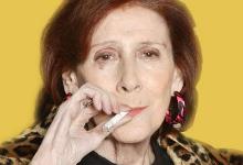 Muere Mariví Bilbao de 'ANHQV'