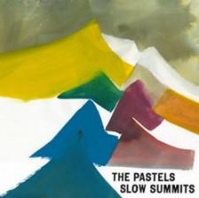 pastel-slow