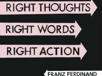 FF Right Thoughts