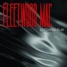 Fleetwood-Mac-EP