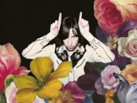Primal_Scream_-_More_Light