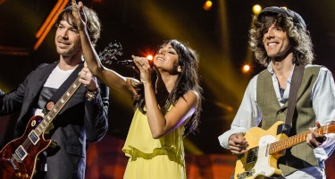eurovision-spain