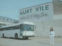 kurtvile-bus