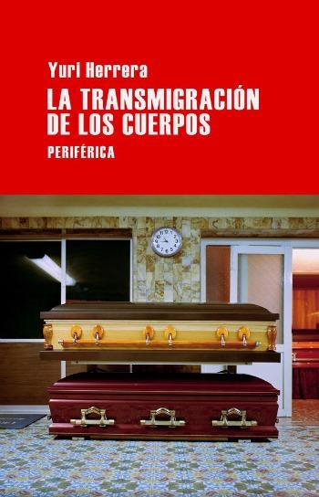la-transmigracion-de-los-cuerpos