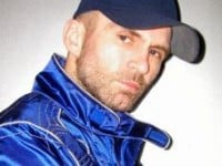 peterrauhofer