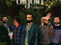 Algora-Verbena