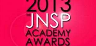 JNSP-segunda
