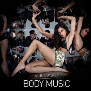 bodymusic