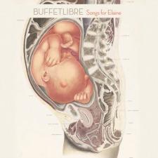 buffetlibre