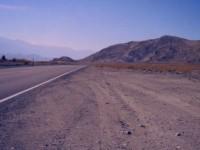 dlynch-carretera