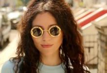 eliza-gafas