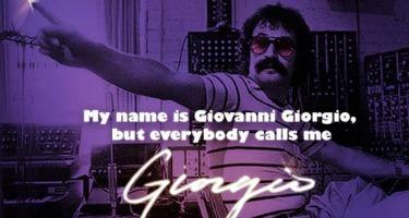 giorgio-