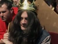 kurtvile-monarca