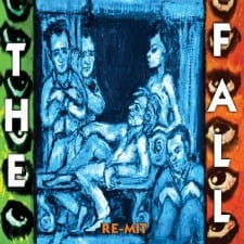 thefall-remit