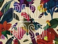 washed-out-paracosm