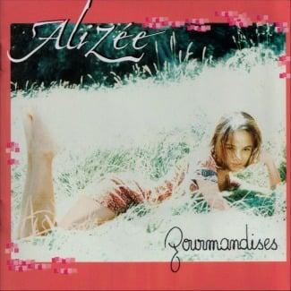 Alizee-Gourman