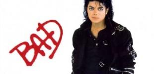 Michael-Jacksonbad