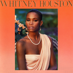Whitney_Houston1985