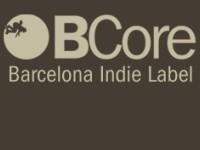 b core
