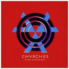 chrches