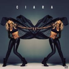 ciara-disco