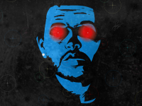 kavinsky-the-weeknd
