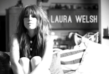 laura-welsh