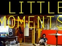 little-moments