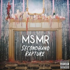 msmr-secondhand