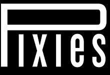 pixies2013