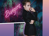 Miley_Cyrus_Bangerz_(Album_Cover)