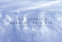 breathe this air