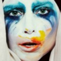 lady-gaga-applause_