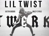 lil-twist-