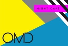 omd-night-cafe