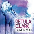 petula-clark-lost-in-you