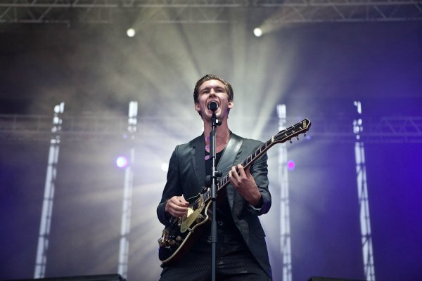 santander music willy moon