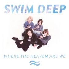 swimdeep-wthaw