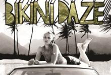Bikini-Daze