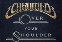Chromeo-Over-Your-Shoulder