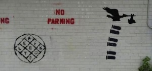 Reflektor_Graffiti