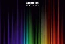 automatics19912001