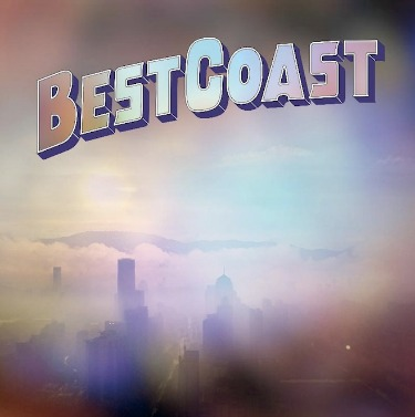 bcoast