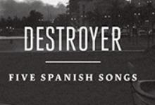 destroyer_newsitem