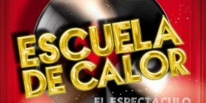 escuela-de-calor-musical